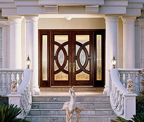 entry4 : estate doors - pezcame.com