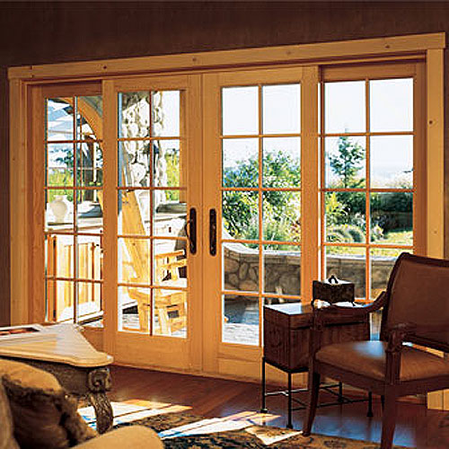 St Clair Shores Mi Marvin Doors St Clair Shores Mi Patio Doors