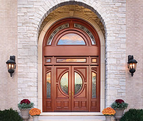 Detroit entry doors for Home entry doors