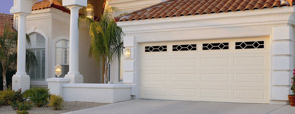 There are 9131 households and 5076 families. Located in Oakland County Birmingham is considered a trendy community ... & Birmingham Garage Doors | Birmingham Garage Door Repairs ...